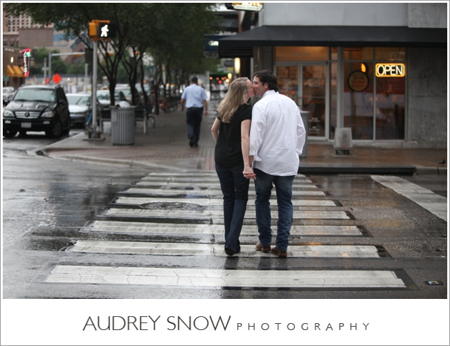 audreysnow-austin-engagement-photography_0836.jpg