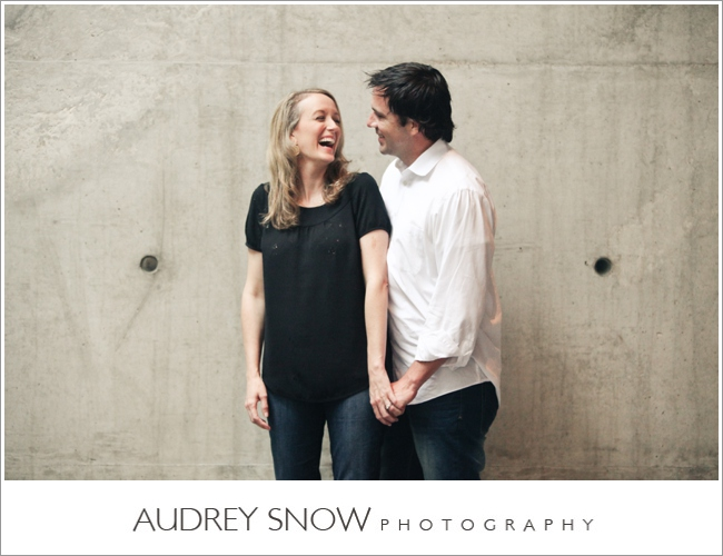audreysnow-austin-engagement-photography_0837.jpg