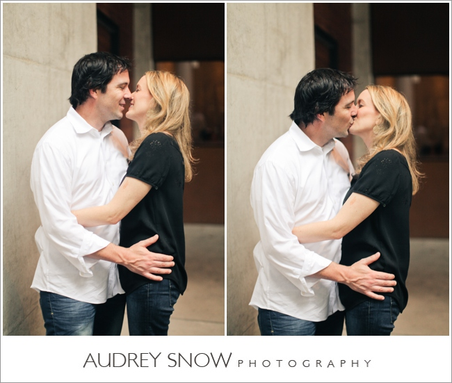 audreysnow-austin-engagement-photography_0838.jpg
