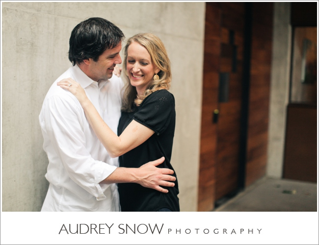 audreysnow-austin-engagement-photography_0840.jpg