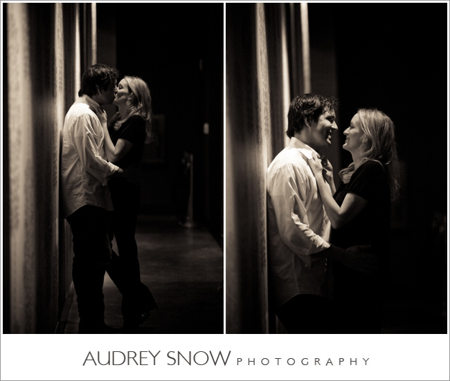 audreysnow-austin-engagement-photography_0842.jpg