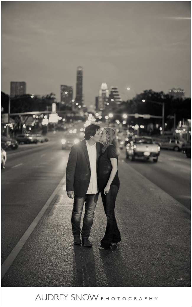 audreysnow-austin-engagement-photography_0848.jpg