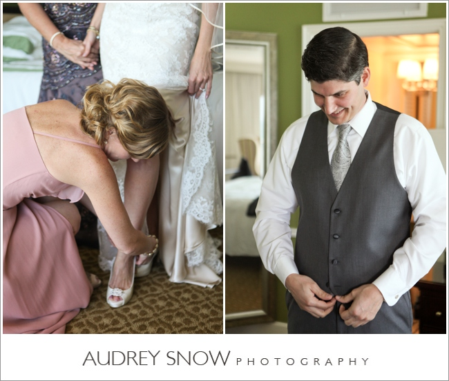 audreysnow-laplaya-wedding-photography_0860.jpg