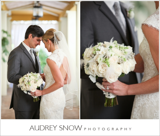 audreysnow-laplaya-wedding-photography_0867.jpg