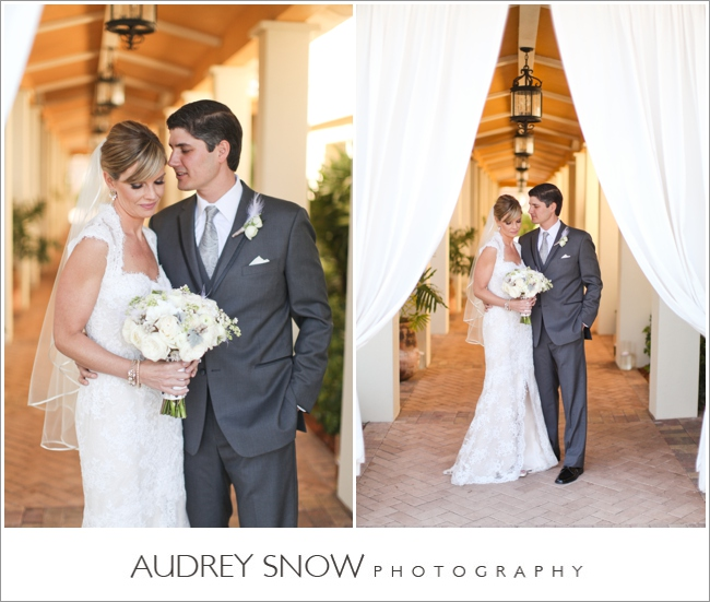 audreysnow-laplaya-wedding-photography_0871.jpg
