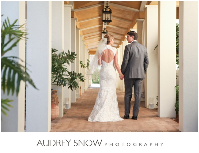 audreysnow-laplaya-wedding-photography_0873.jpg