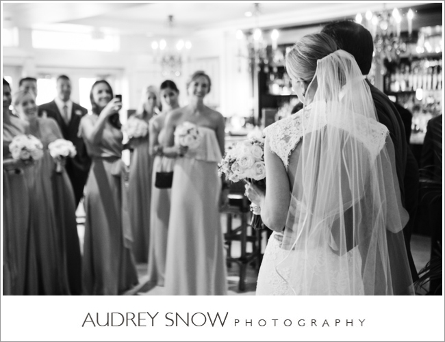 audreysnow-laplaya-wedding-photography_0874.jpg