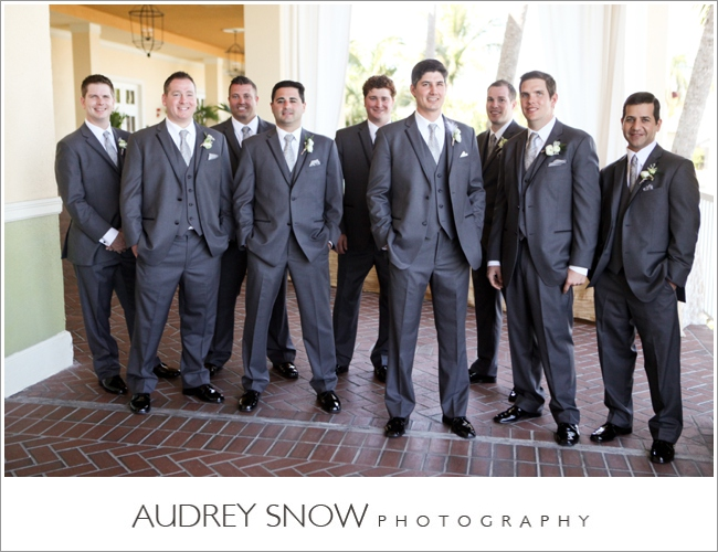 audreysnow-laplaya-wedding-photography_0876.jpg