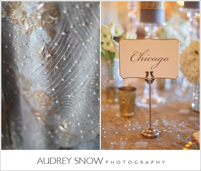 audreysnow-laplaya-wedding-photography_0887.jpg