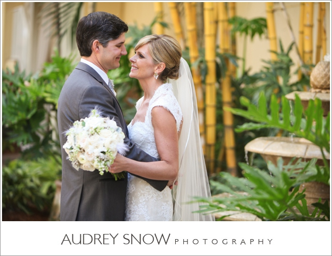 audreysnow-laplaya-wedding-photography_0891.jpg