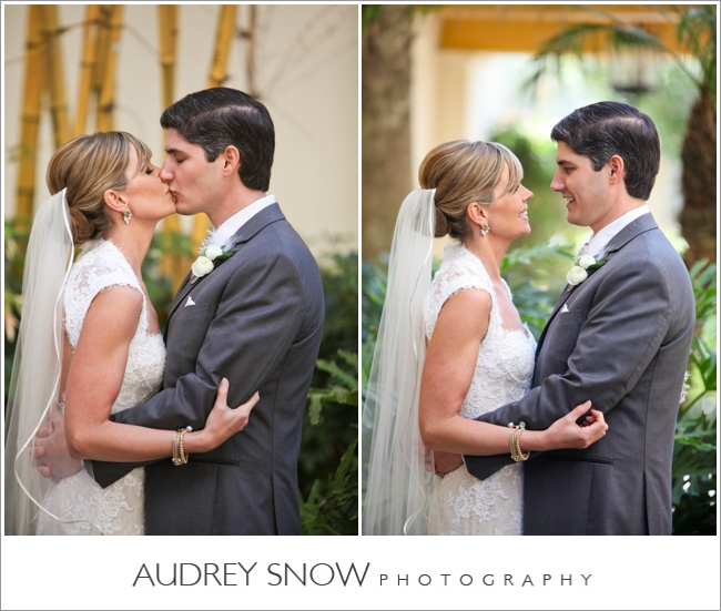 audreysnow-laplaya-wedding-photography_0892.jpg
