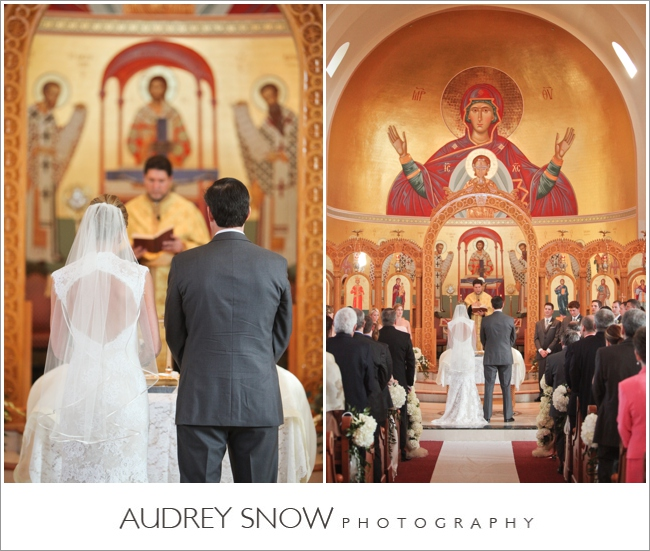audreysnow-laplaya-wedding-photography_0900.jpg