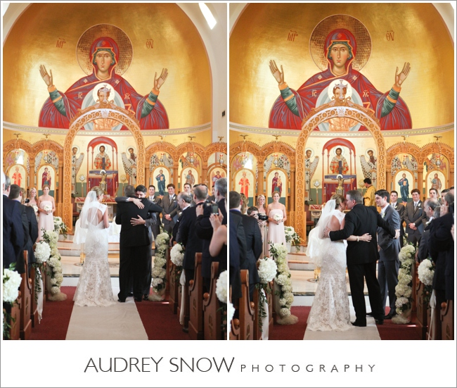 audreysnow-laplaya-wedding-photography_0899.jpg
