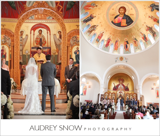 audreysnow-laplaya-wedding-photography_0901.jpg