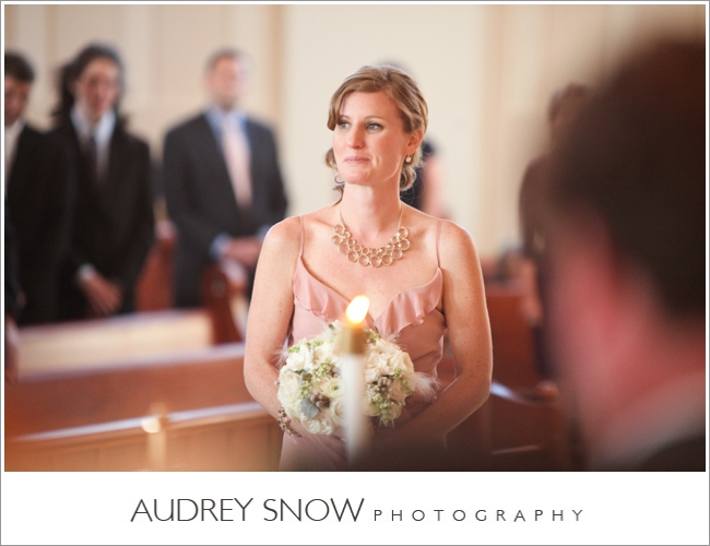 audreysnow-laplaya-wedding-photography_0902.jpg