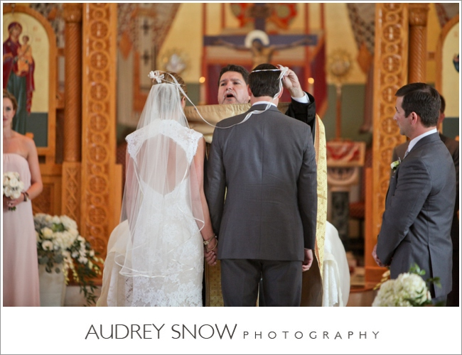 audreysnow-laplaya-wedding-photography_0904.jpg