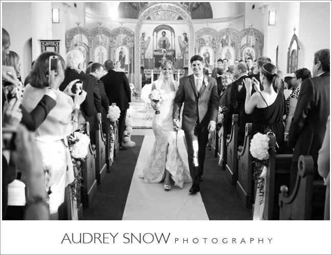 audreysnow-laplaya-wedding-photography_0908.jpg