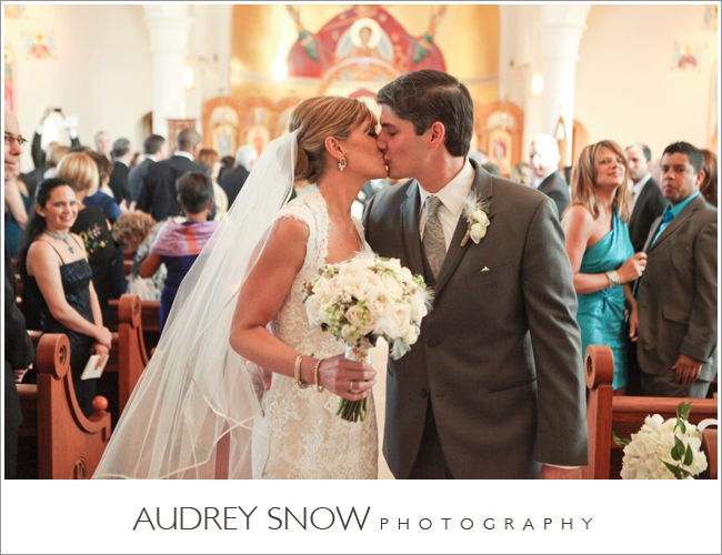 audreysnow-laplaya-wedding-photography_0909.jpg