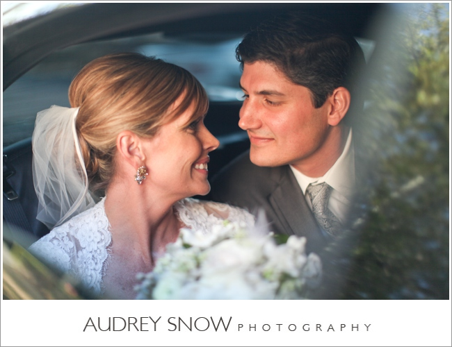 audreysnow-laplaya-wedding-photography_0910.jpg