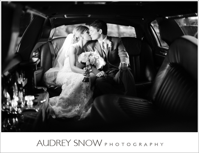 audreysnow-laplaya-wedding-photography_0913.jpg