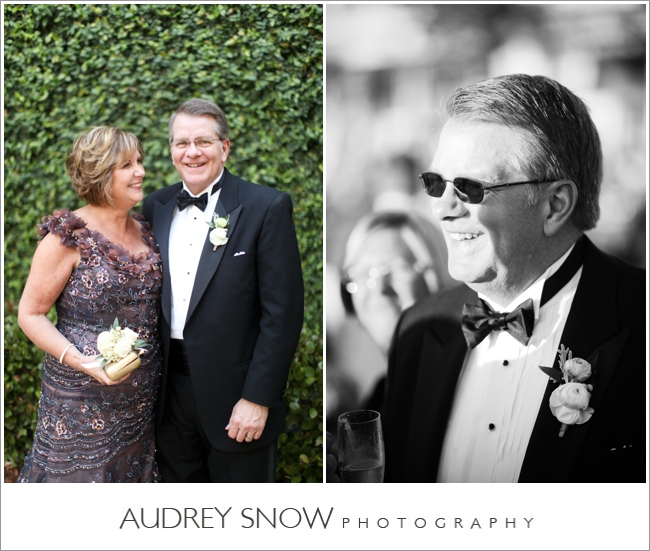 audreysnow-laplaya-wedding-photography_0914.jpg