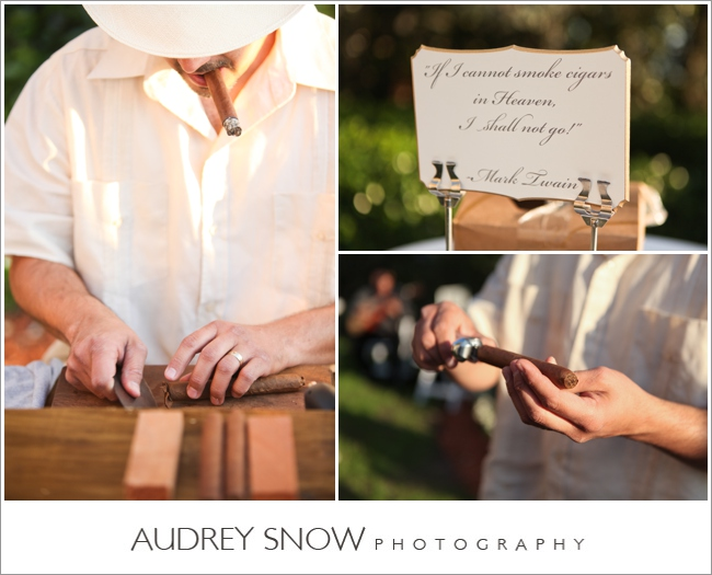 audreysnow-laplaya-wedding-photography_0915.jpg