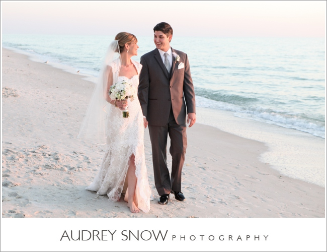 audreysnow-laplaya-wedding-photography_0918.jpg