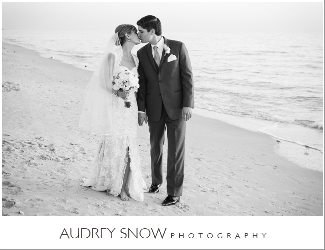 audreysnow-laplaya-wedding-photography_0919.jpg