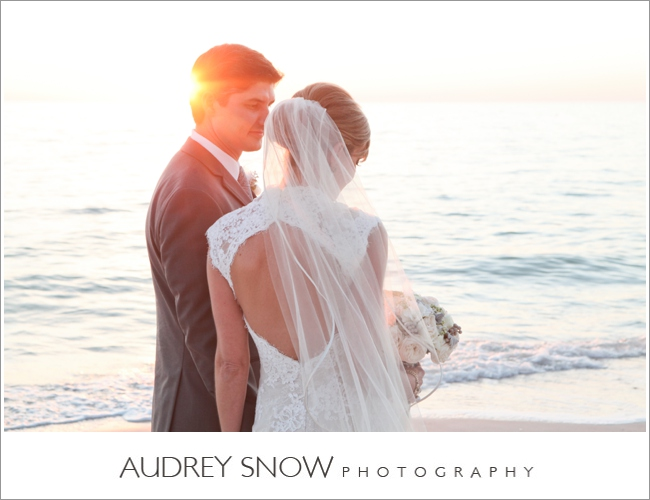 audreysnow-laplaya-wedding-photography_0920.jpg