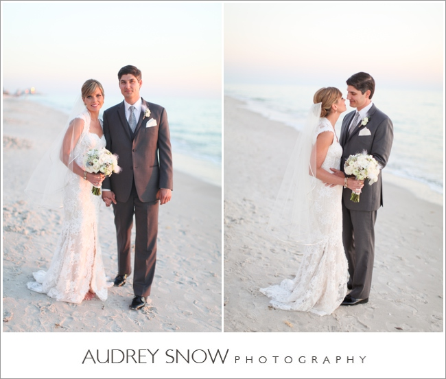 audreysnow-laplaya-wedding-photography_0921.jpg