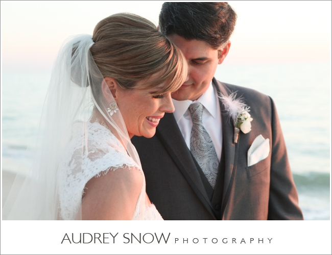 audreysnow-laplaya-wedding-photography_0922.jpg