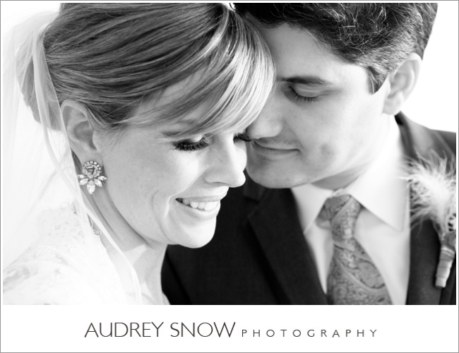 audreysnow-laplaya-wedding-photography_0924.jpg
