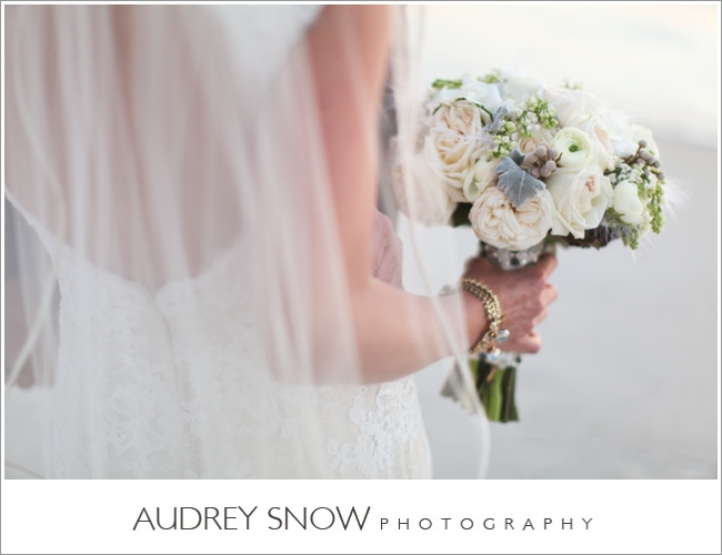 audreysnow-laplaya-wedding-photography_0925.jpg