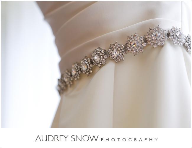 audreysnow-ca-d'zan-sarasota-wedding-photography_0939.jpg