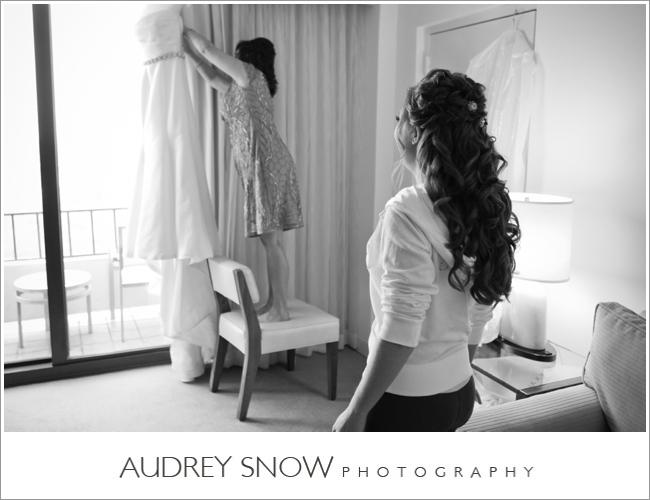 audreysnow-ca-d'zan-sarasota-wedding-photography_0943.jpg
