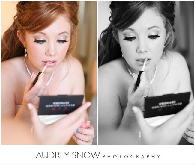 audreysnow-ca-d'zan-sarasota-wedding-photography_0947.jpg