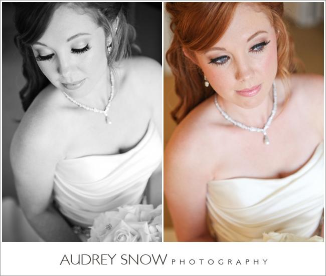 audreysnow-ca-d'zan-sarasota-wedding-photography_0952.jpg