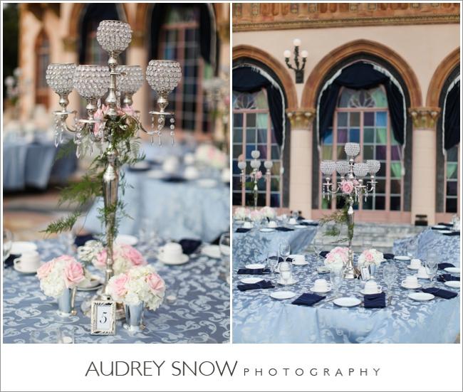 audreysnow-ca-d'zan-sarasota-wedding-photography_0957.jpg