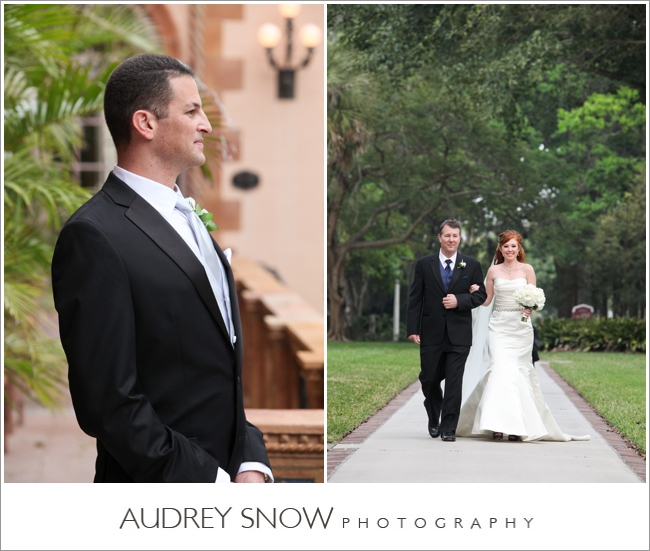 audreysnow-ca-d'zan-sarasota-wedding-photography_0959.jpg