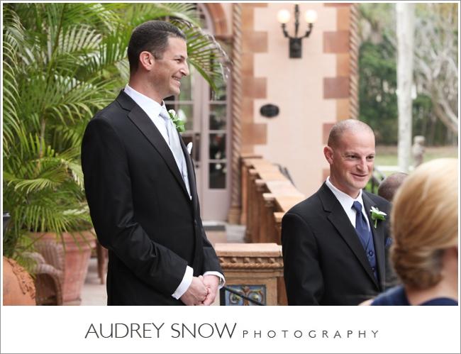 audreysnow-ca-d'zan-sarasota-wedding-photography_0961.jpg
