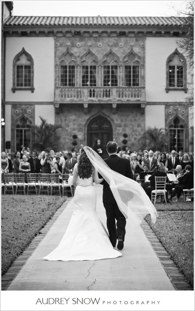 audreysnow-ca-d'zan-sarasota-wedding-photography_0963.jpg