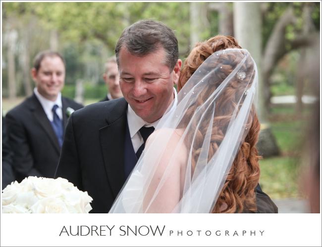 audreysnow-ca-d'zan-sarasota-wedding-photography_0966.jpg