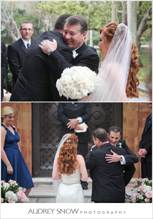 audreysnow-ca-d'zan-sarasota-wedding-photography_0967.jpg