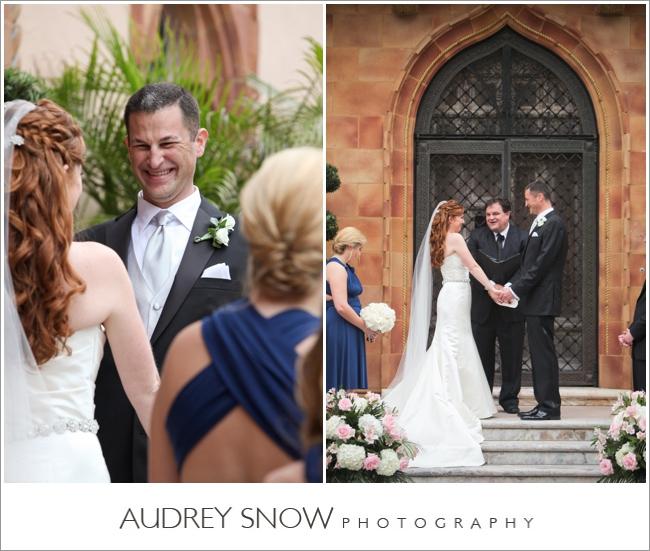 audreysnow-ca-d'zan-sarasota-wedding-photography_0968.jpg
