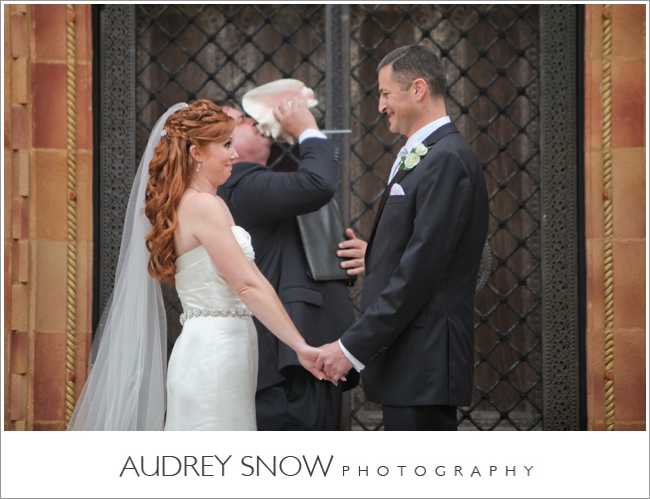 audreysnow-ca-d'zan-sarasota-wedding-photography_0969.jpg
