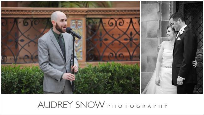 audreysnow-ca-d'zan-sarasota-wedding-photography_0970.jpg