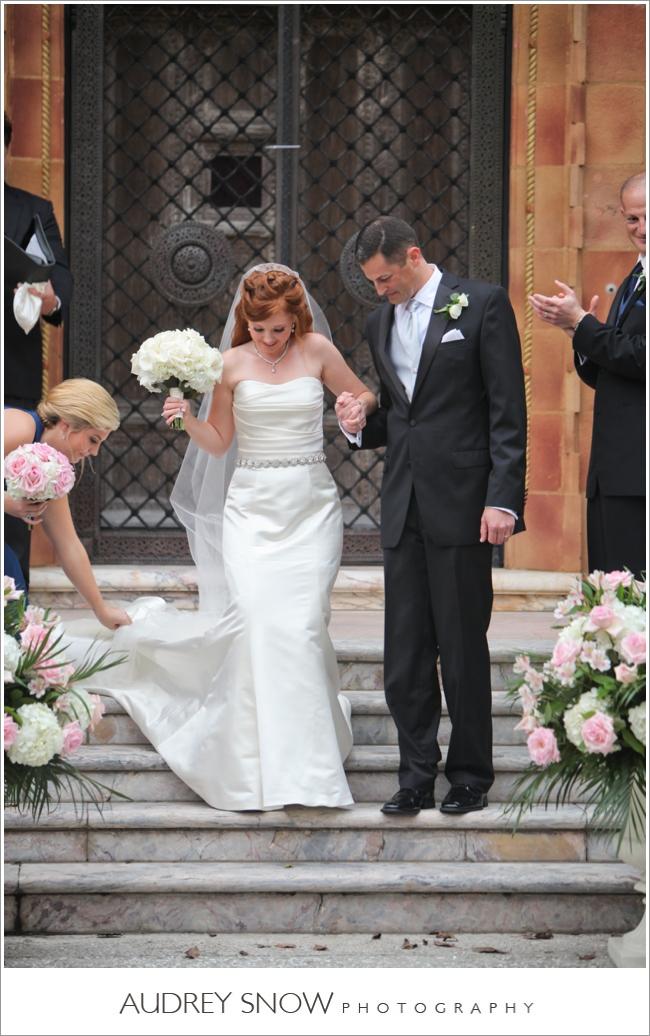 audreysnow-ca-d'zan-sarasota-wedding-photography_0972.jpg