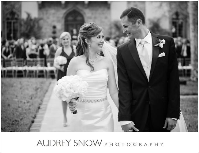 audreysnow-ca-d'zan-sarasota-wedding-photography_0975.jpg