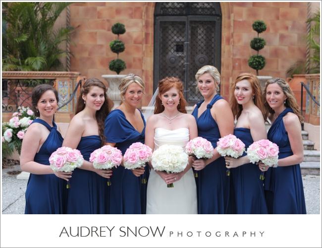 audreysnow-ca-d'zan-sarasota-wedding-photography_0977.jpg