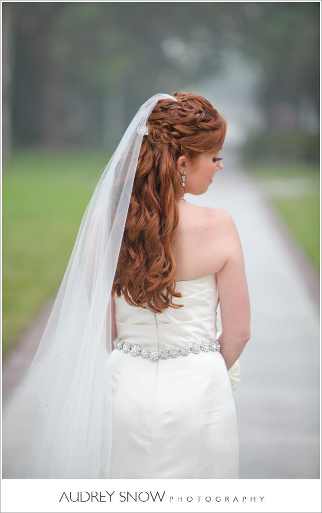 audreysnow-ca-d'zan-sarasota-wedding-photography_0979.jpg